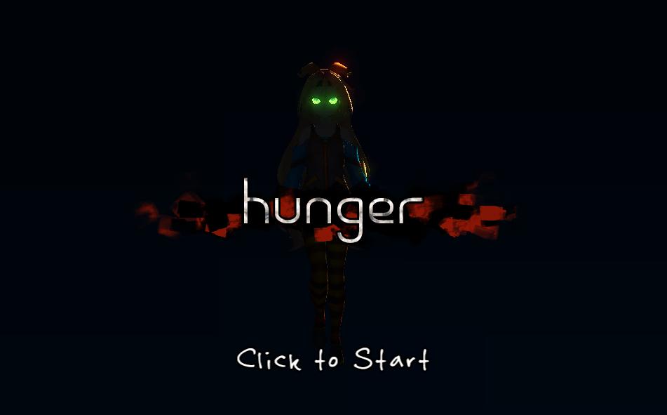 hunger01