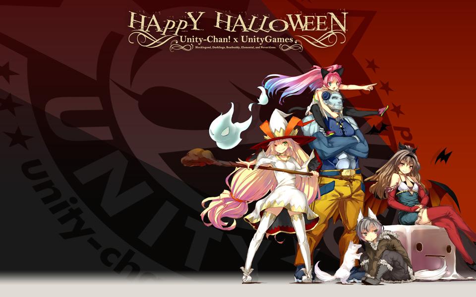 unitychan-halloween-wp-smn