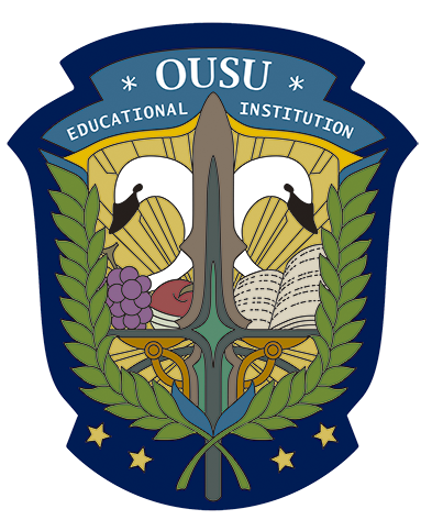 ousu_educational_institution_symbol