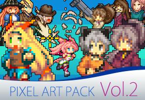 banner_pixelartpack02