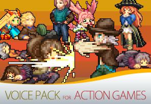 banner_voicepackforactiongames01