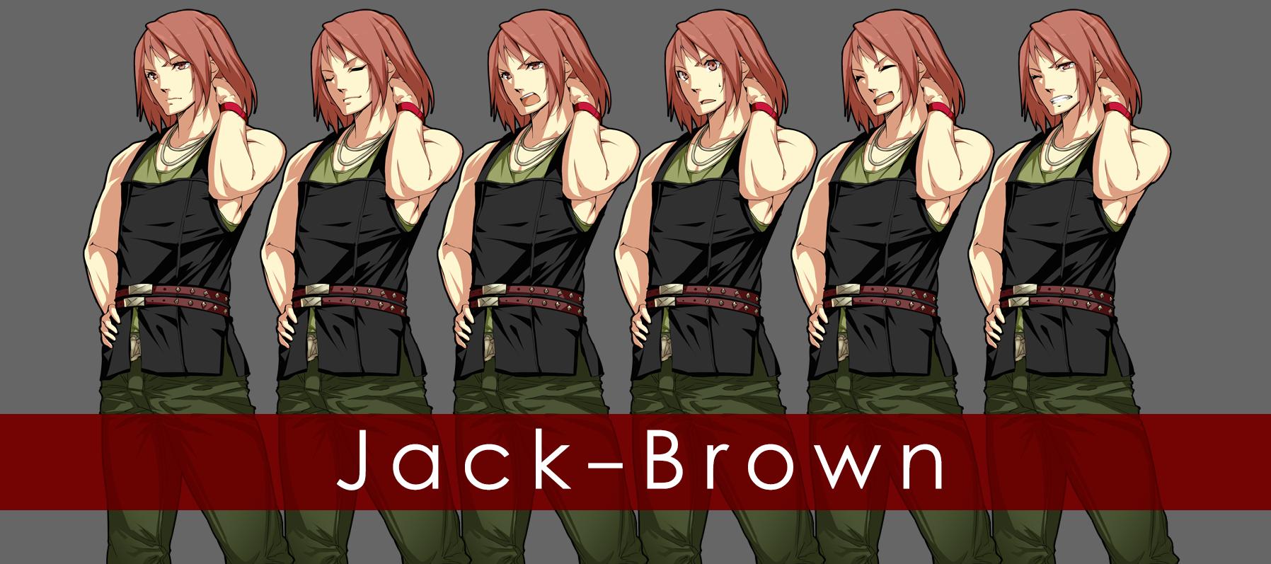 portrait_jack